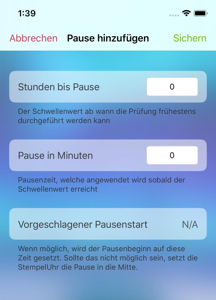 Simulator Screen Shot - iPhone 11 Pro - 2020-05-10 at 13.39.32