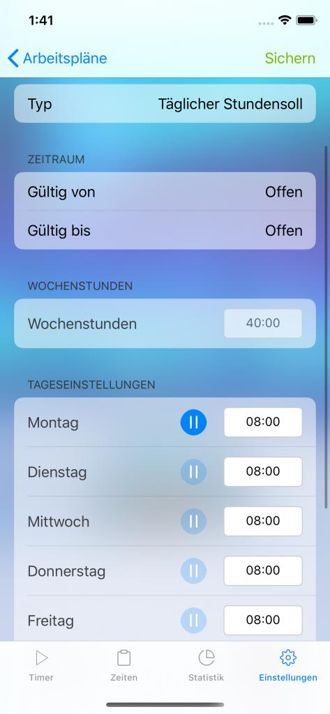 Simulator Screen Shot - iPhone 11 Pro - 2020-05-10 at 13.41.22